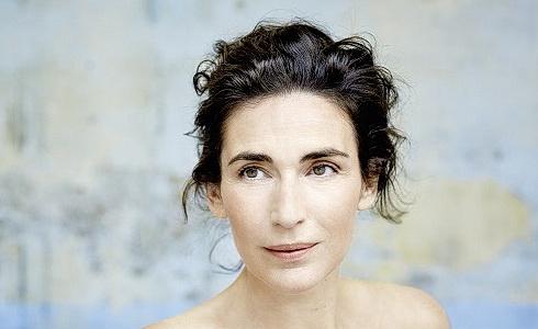 Véronique Gens (Foto: Sandrine Expilly)