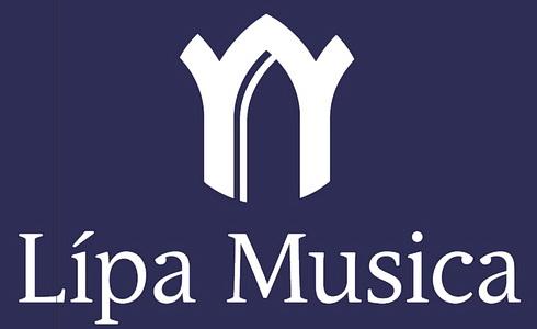 MHF Lipa Musica