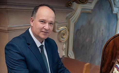 Vladimír Roubal