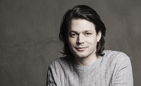 David Fray (Foto: Jean – Baptiste Millot)