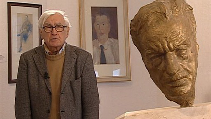 prof. F. Dvo��k