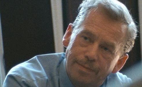Ob�an Havel