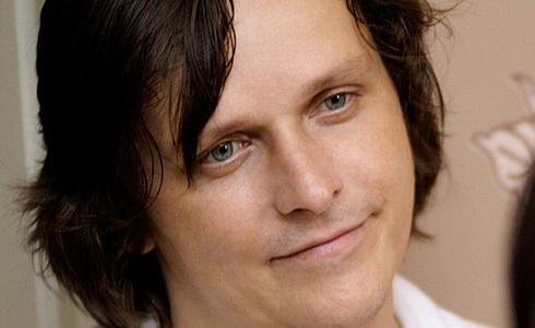 Michal Mal�tn� (Chy�te doktora)