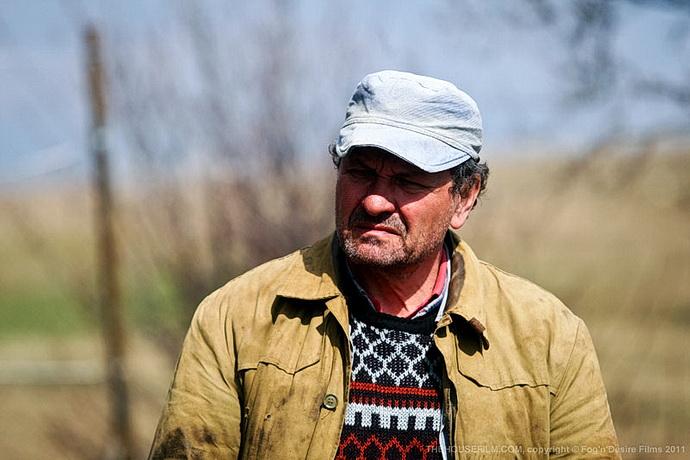Miroslav Krobot   (D�m)