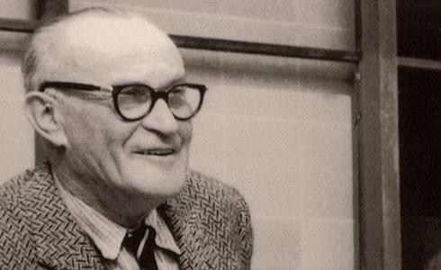 Antonín Raymond