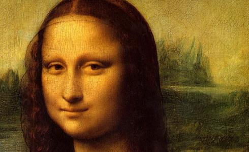 Mona Lisa Story