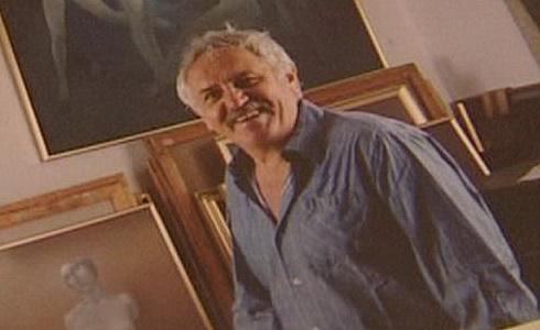 Jiří Kovařík