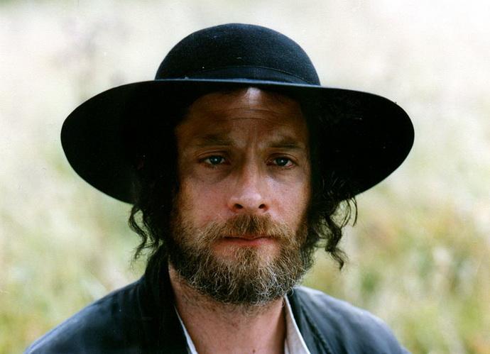 Jan Hartl (Golet v údolí)