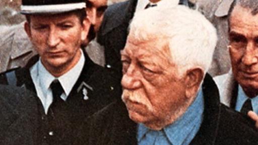 Jean Gabin (Případ Dominici)