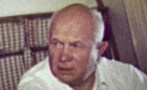 Jak si Chruščov podmanil Ameriku
