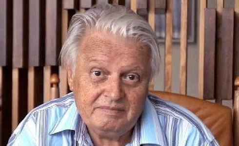 Hynek Bočan