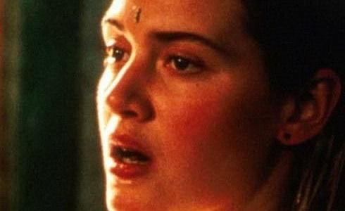 Kate Winsletová (Jako dým)