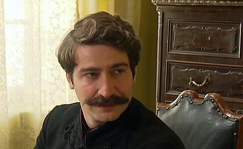 Karel Havlíček (Marek Němec)