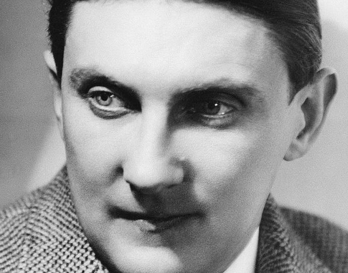 Jindřich Štyrský