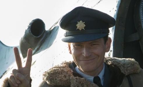 David Švehlík (Balada o pilotovi)