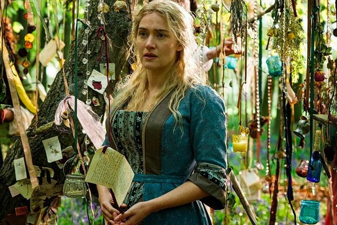 Kate Winsletová (Králova zahradnice)