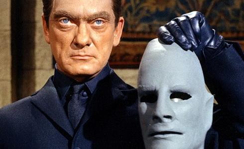 Jean Marais (Fantomas)