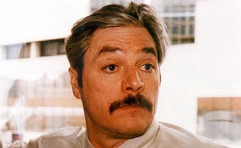Juraj Kukura (Jak chutná smrt)