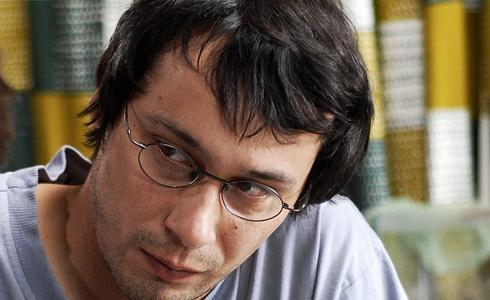 Pavel Liška (Venkovský učitel)