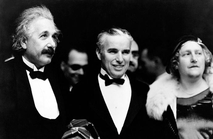Dějiny Hollywoodu