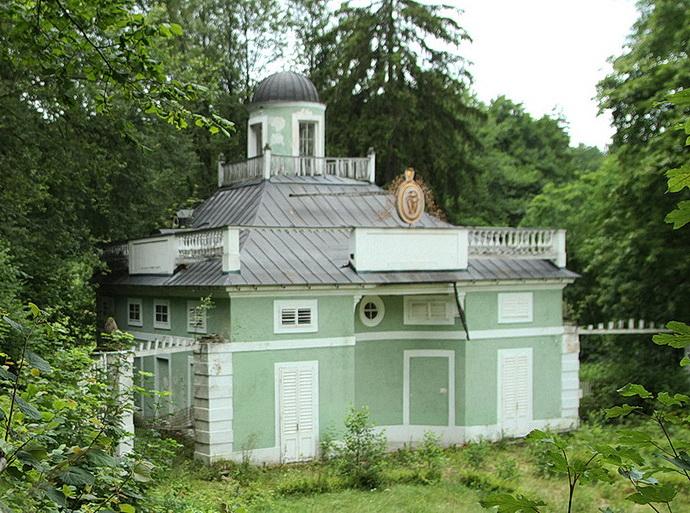 Bohemia Incognita: Nové Hrady a Cuknštejn
