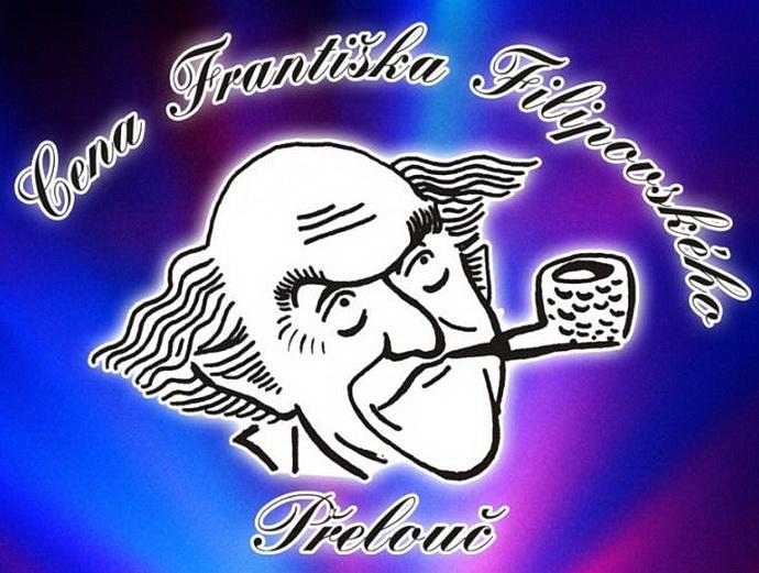 Ceny Františka Filipovského 2019