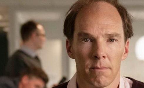 Benedict Cumberbatch (Brexit)