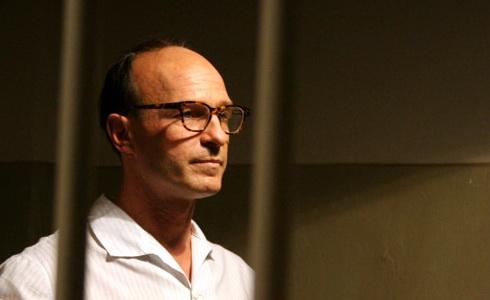 Thomas Kretschmann (Adolf Eichmann)