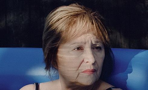 Emília Vášáryová (Eva Nová)