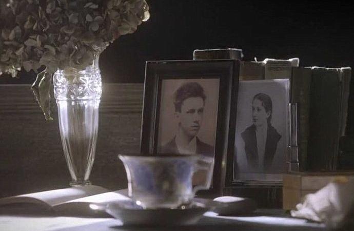 Zapomenutá Františka Plamínková