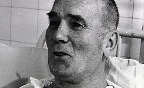 Oldřich Mikulášek, bard moravský