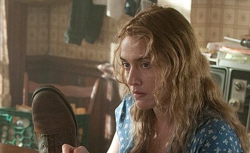 Kate Winsletová (Prodloužený víkend)