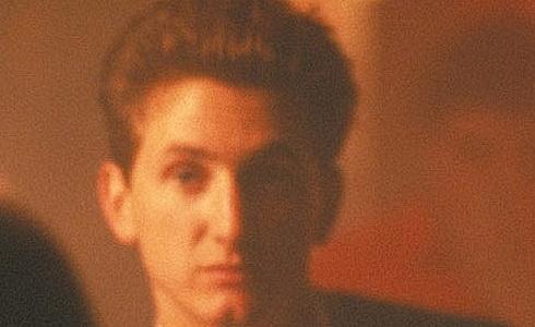 Sean Penn (Barvy)