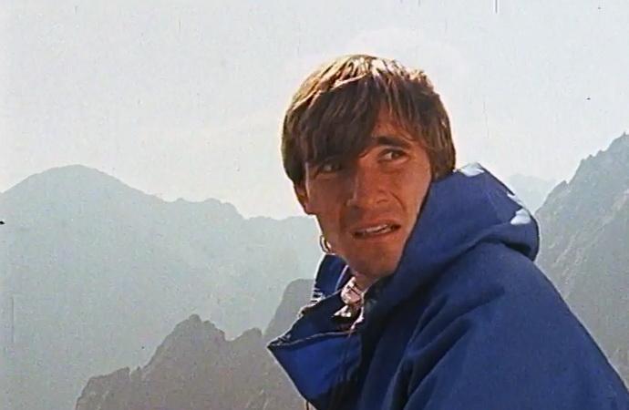 Jan Čenský (Jestřábí věž)