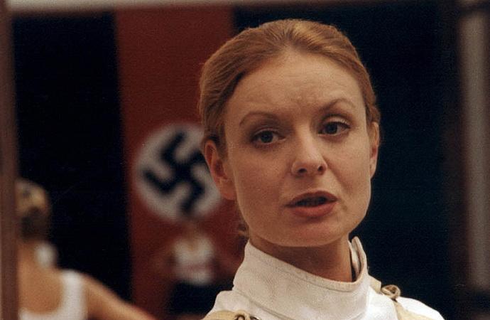 Vilma Cibulková (Pramen života)