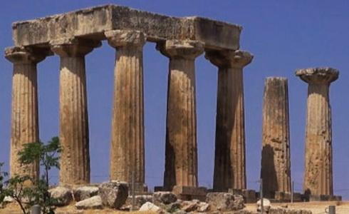 Křižácké hrady v Jeruzalémském království