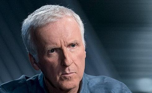 James Cameron: příběh sci-fi