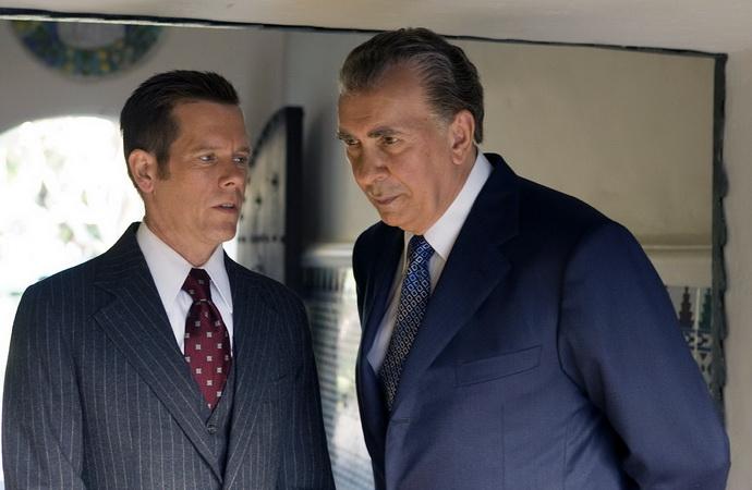 Duel Frost/Nixon
