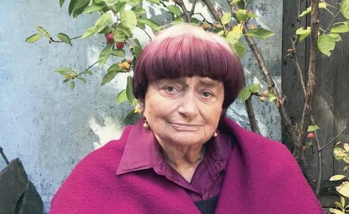 Agnes Vardová