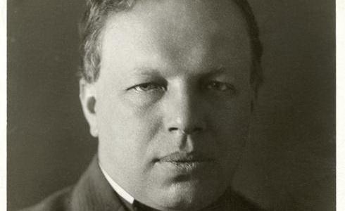 Otokar Fischer