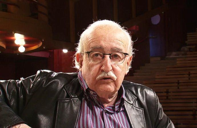 Juraj Herz  (GEN)
