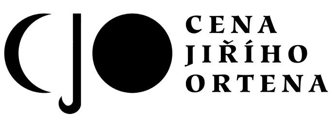 Ceny Jiřího Ortena