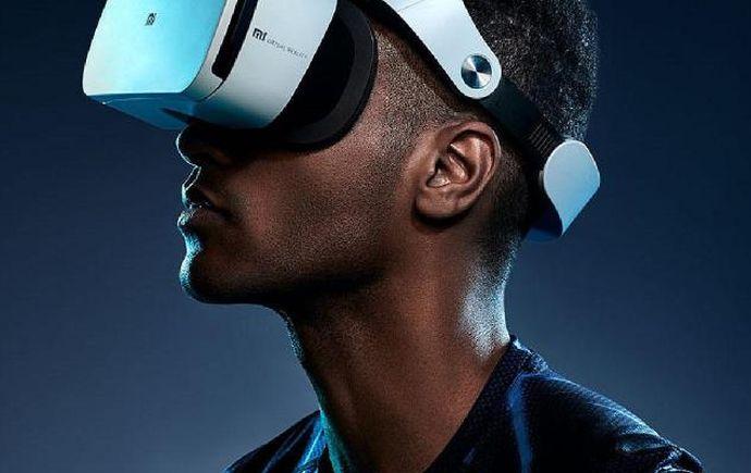 Letní filmová škola představí poprvé virtuální realitu…