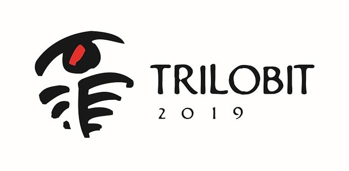 Trilobit logo