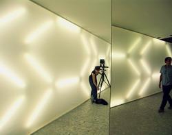 Nejnovější trendy interaktivní architektury
