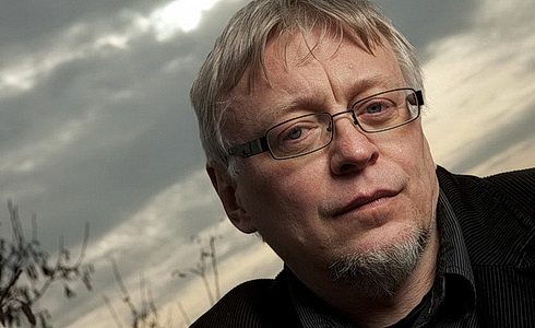 Pavel Kosat�k (Foto: Pavel Hor�kres)