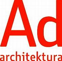Ad Architektura