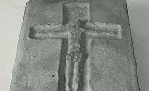 Petr Pavelek, Bible, 1996