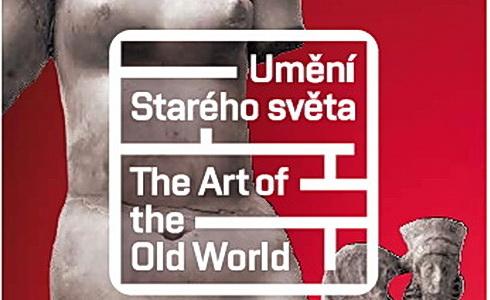 Umění Starého světa