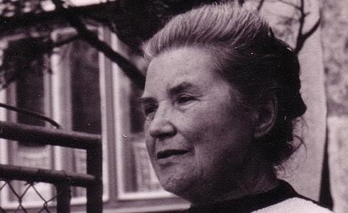 Helena Salichov�
